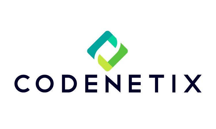 Codenetix.com