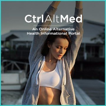 Name For an online alternative health informational portal