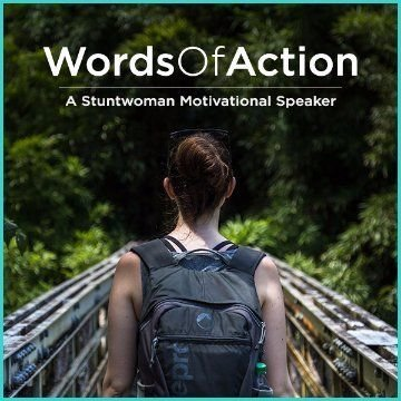 WordsOfAction
