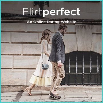 Boot dating site