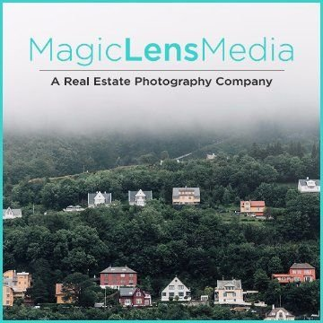 Name For a real estate photography company