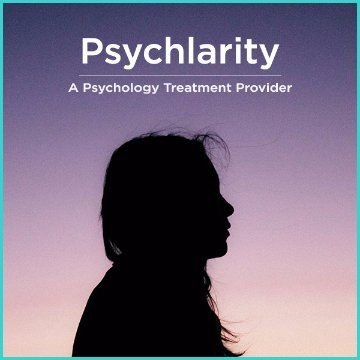 Name For a Psychology Treatment Provider