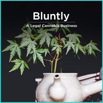Name For a legal cannabis business
