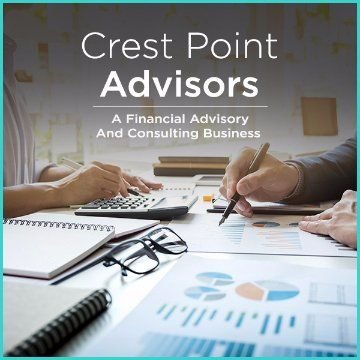 Name For a financial advisory and consulting business