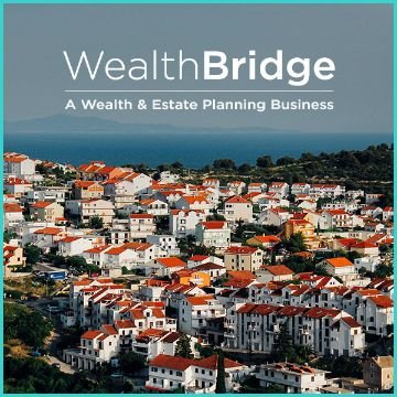 Name For a Wealth & Estate Planning Business