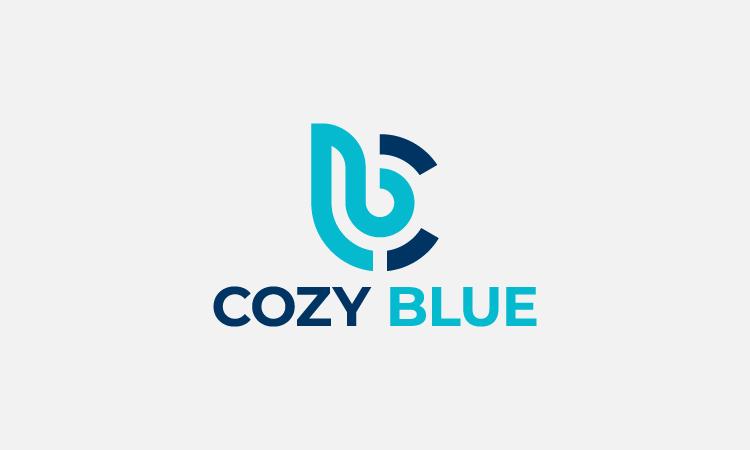 CozyBlue.com