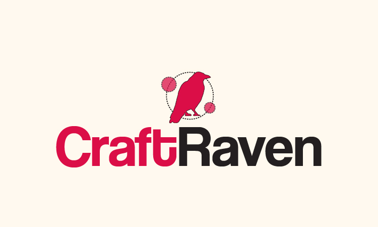 CraftRaven.com