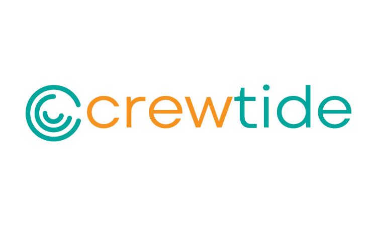 CrewTide.com