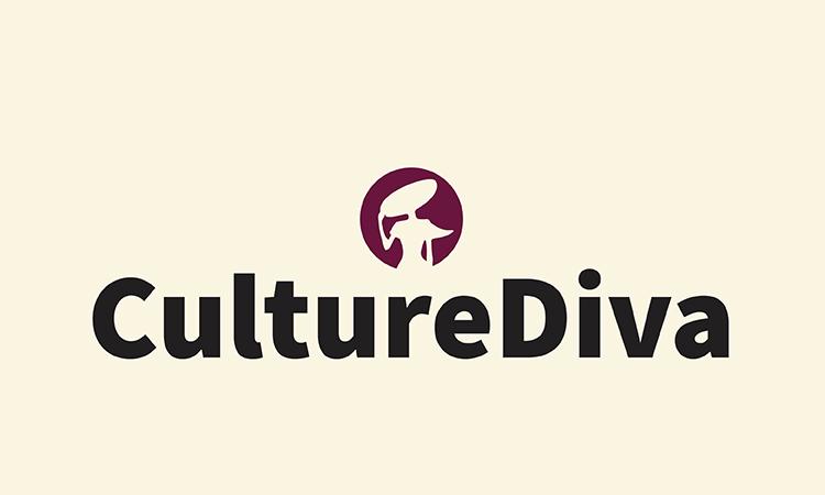 CultureDiva.com