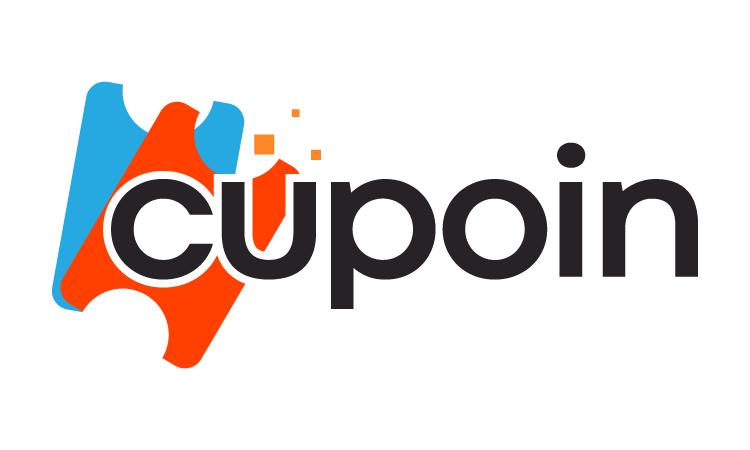 Cupoin.com