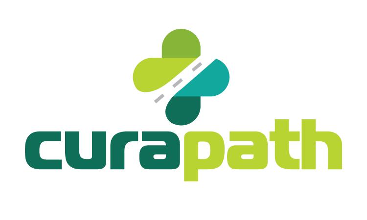 Curapath.com