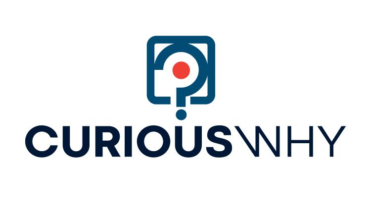 CuriousWhy.com