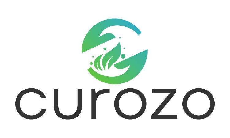 Curozo.com