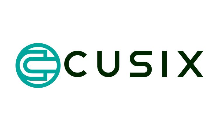 Cusix.com