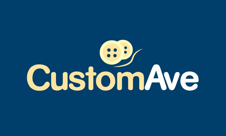CustomAve.com
