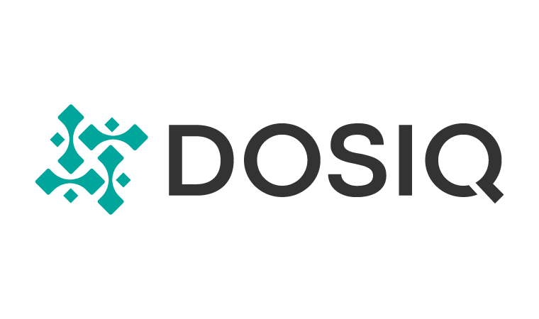 DosIQ.com