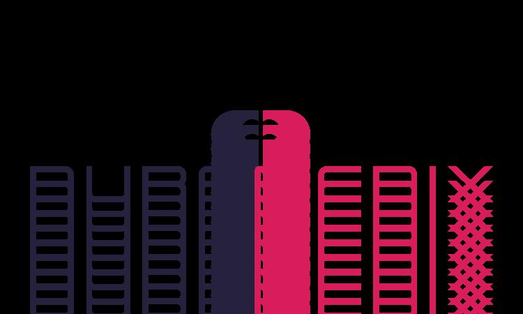 Duramedix.com