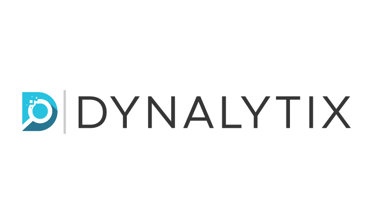 Dynalytix.com