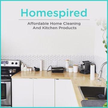 HomespiredHub
