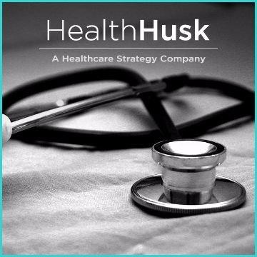 Name For a Healthcare Strategy Company