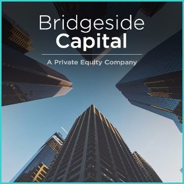 Name For a Private Equity Company