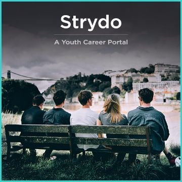 Name For a Youth Career Portal