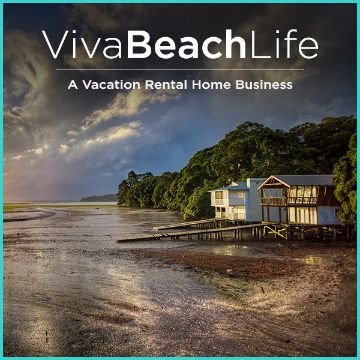 Name For A vacation rental home business