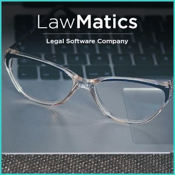 Name For Legal Software Company