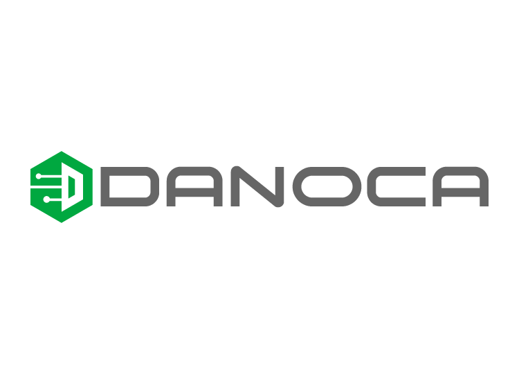 Danoca.com