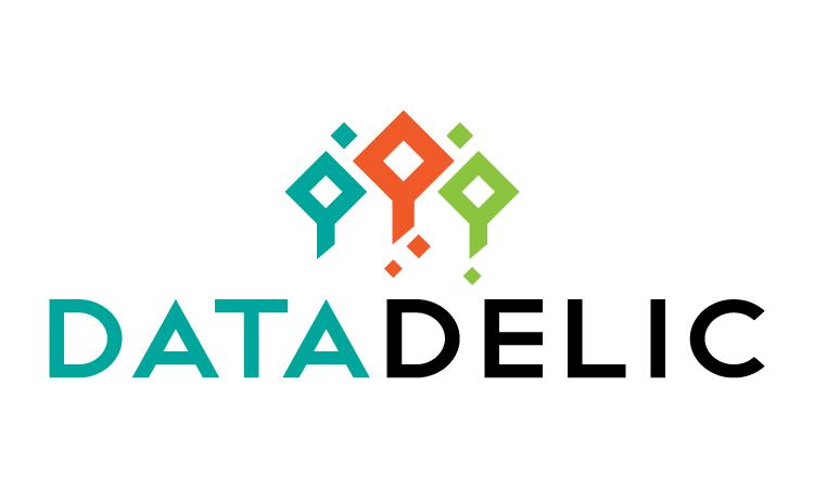 Datadelic.com