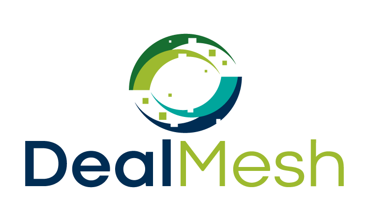 DealMesh.com