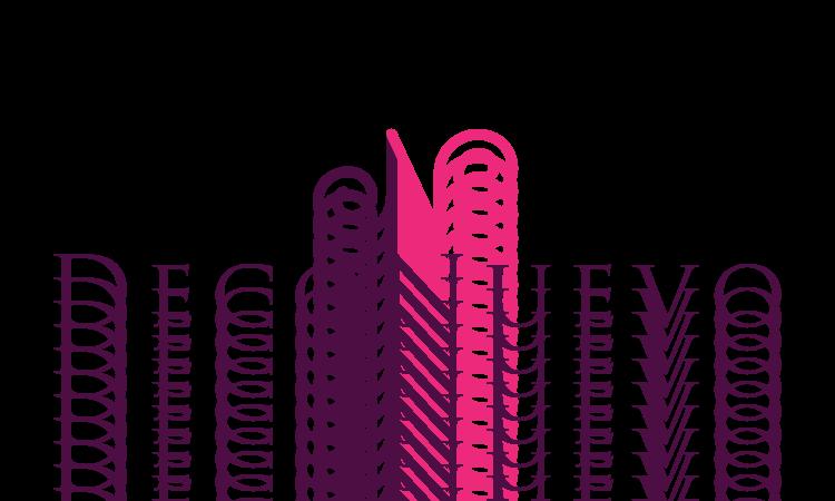DecoNuevo.com