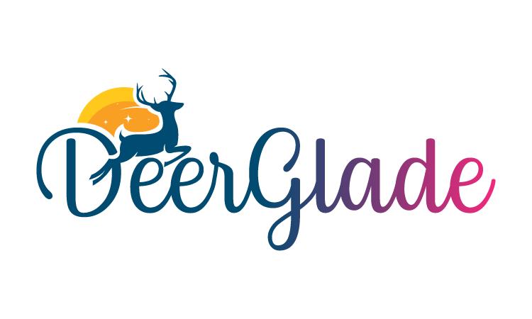 DeerGlade.com