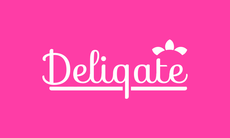 Deliqate.com