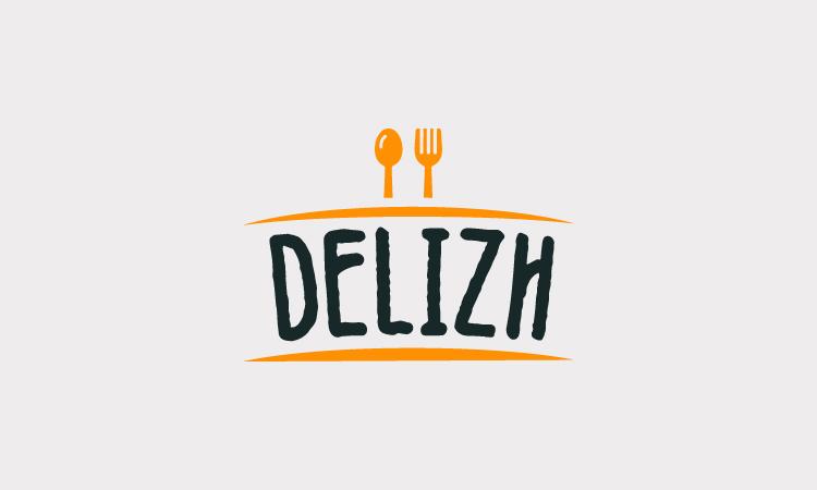 Delizh.com