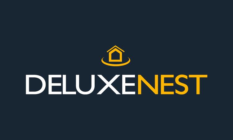 DeluxeNest.com