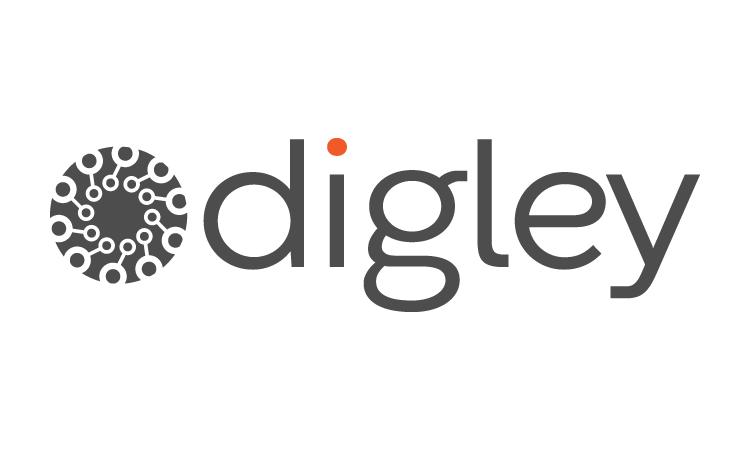 Digley.com