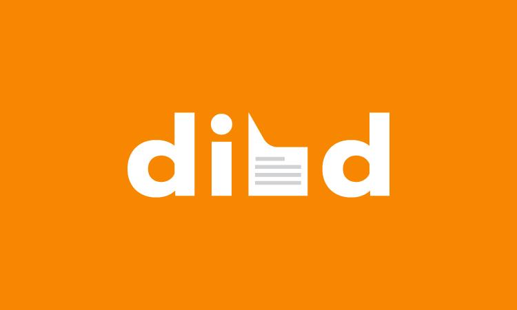 Dihd.com