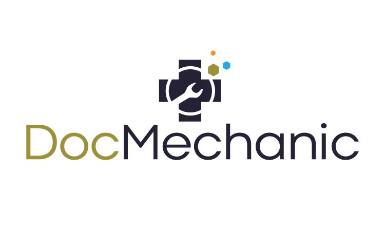 DocMechanic.com