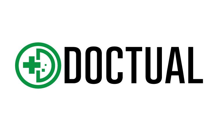 Doctual.com