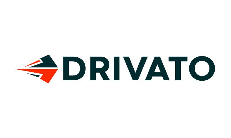 Drivato.com