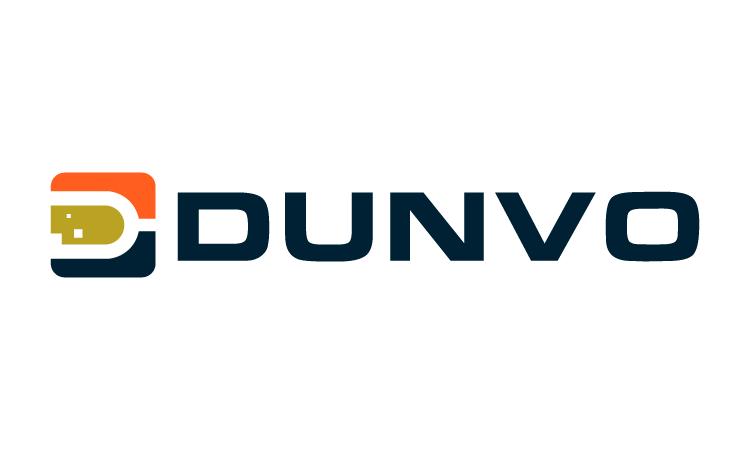 Dunvo.com