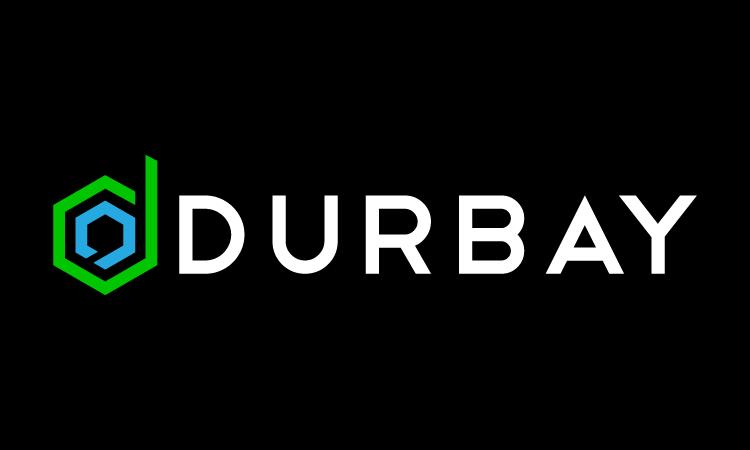 Durbay.com