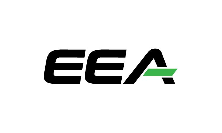 EEA.net