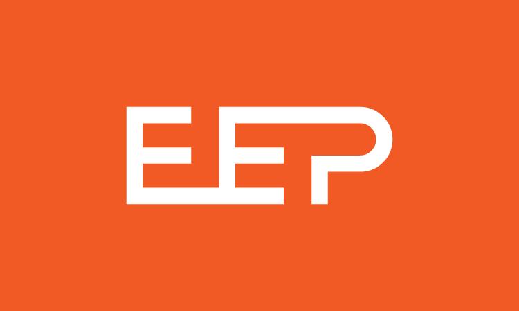 EEP.org