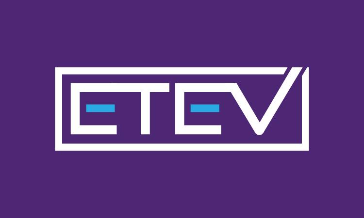 ETEV.com
