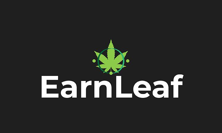 EarnLeaf.com
