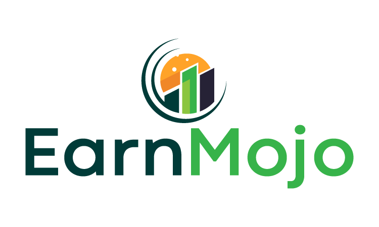 EarnMojo.com