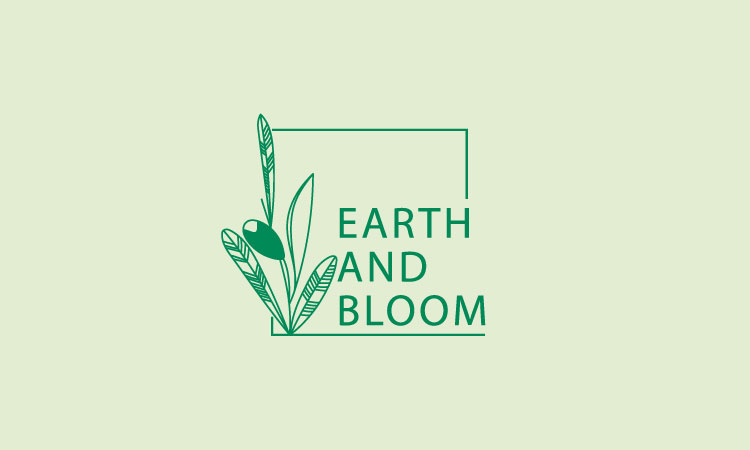 EarthAndBloom.com