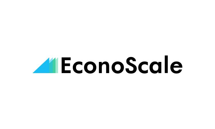 EconoScale.com